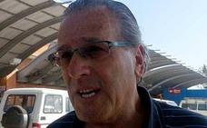 Louis de Vries, un agente FIFA con buena reputación en la organización de eventos