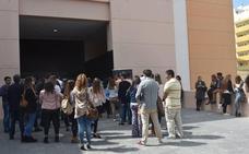 Aluvión de solicitudes en Marbella para trabajar en Starlite este verano