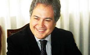 La Fundación María Zambrano nombra a Juan Antonio García Galindo nuevo director gerente