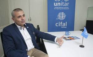 El PSOE le afeará en pleno al alcalde que nombre director «de tapadillo» a Andrade