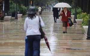 ¿Qué tiempo hará en Málaga el próximo fin de semana?