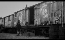 'Ojos de madera': un cuento fascinante, una pesadilla de película