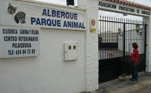 La jueza del 'caso Parque Animal' detecta nuevos posibles delitos de estafa y blanqueo de capitales