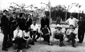 Basilio Martín Patino, feminista antes que tus amigos aliados