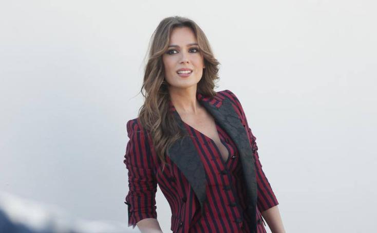La jornada del miércoles en el Festival de Málaga Cine en Español