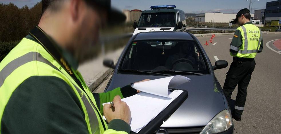 Diez situaciones en las que no te cubre el seguro si tienes un accidente de tráfico
