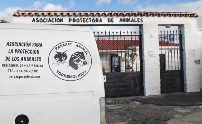 La jueza del 'caso Parque Animal' detecta indicios de nuevos delitos económicos
