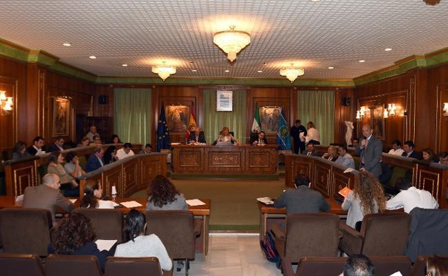 Marbella destinará 30 millones de euros a pagar una deuda acumulada por Gil por impago de agua