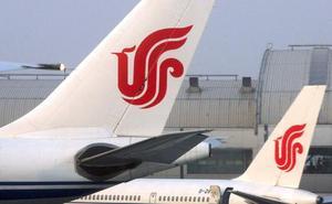 China aplica ya el sistema de «crédito social» en los aviones
