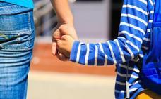 Mayo llega con un macro puente en los colegios: el 30 de abril no habrá clases en Málaga capital