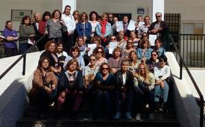 Abogados preparan una demanda civil por el «crucero del horror»