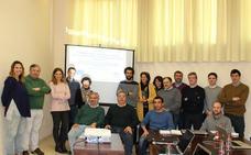 Dcoop participa en un grupo para mejorar el control de la tuberculosis bovina en Andalucía