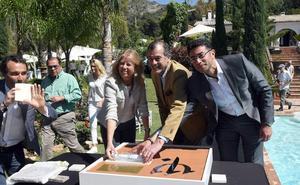 Club Med anuncia que abrirá en el antiguo hotel Don Miguel de Marbella en julio de 2019