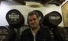 Eduardo Trías: «El Festival de Huelva tiene que ponerse las pilas»