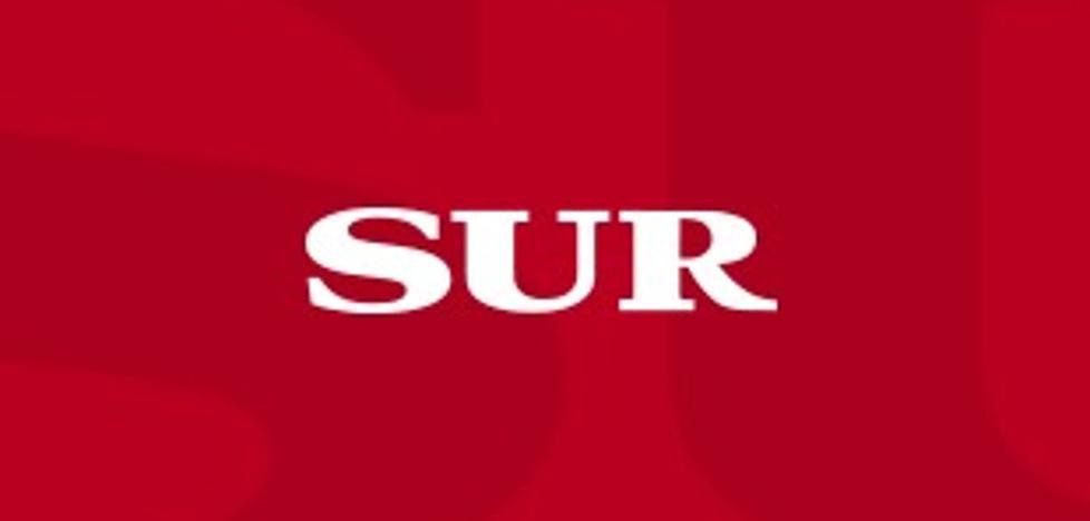 Un herido grave en una colisión frontal entre un turismo y un todoterreno en Ojén