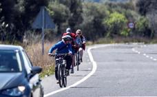 La conductora que atropelló mortalmente a un ciclista en Mallorca admite que había bebido y se muestra arrepentida