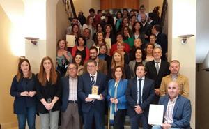Vélez repite por segundo año como uno de los seis municipios que dedica más dinero a servicios sociales