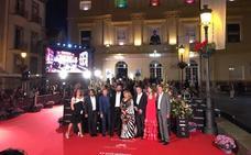 Directo | Festival de Málaga Cine en Español 2018