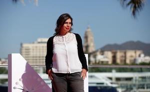 Palmarés de la sección de cortometrajes y otros premios del 21 Festival de Málaga-Cine en Español