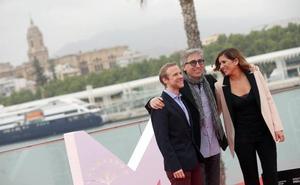 'Las distancias', 'Casi 40', 'Sergio y Serguei' y 'Benzinho', favoritas del 21 Festival de Málaga-Cine en Español