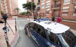 Interior destinará 1.267 policías y 654 guardias civiles adicionales contra la violencia machista
