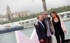 'Casi 40', road-movie generacional de Trueba a favor de las pequeñas cosas
