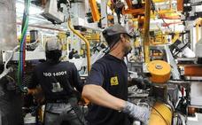 El diésel pierde pie en beneficio de la gasolina por el miedo a penalizaciones y los casos de fraude