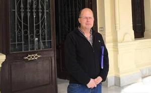 El Ayuntamiento de Málaga gana en el TSJA por primera vez al funcionario que es su azote judicial