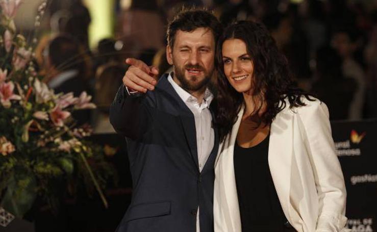 La jornada del viernes en el Festival de Málaga Cine en Español