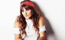 Rozalén: «Me encantan los artistas comprometidos»