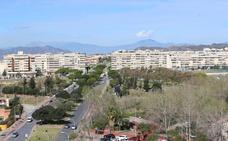 Investigan una presunta agresión sexual a una menor de 15 años en Málaga