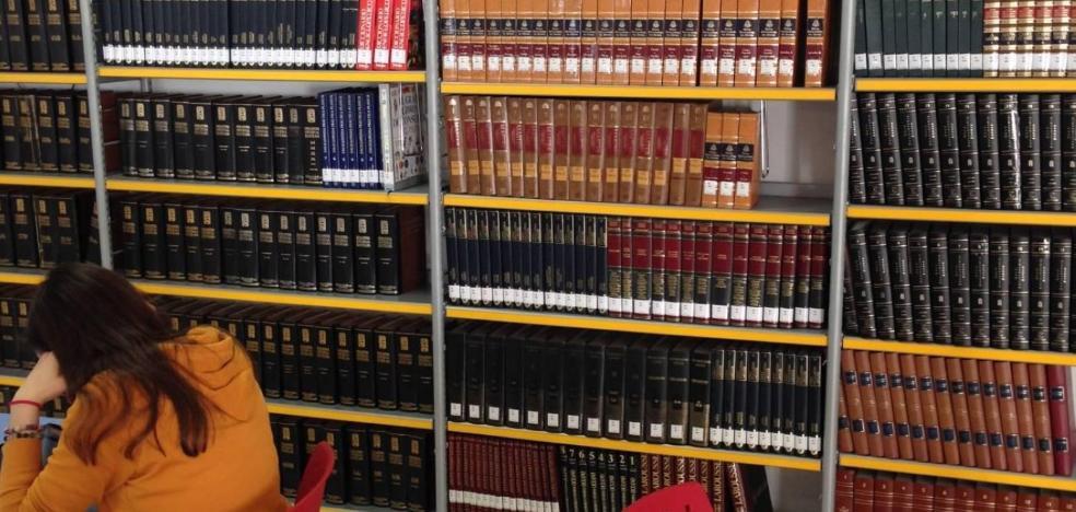 Estepona celebra el Día del Libro con récord en las bibliotecas