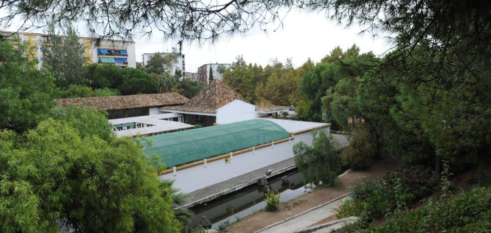 Los barrios de Marbella recibirán 6,6 millones de euros en obras en dos años