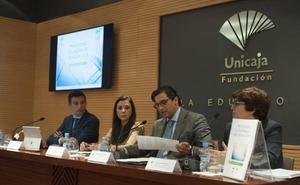 Málaga liderará el crecimiento económico andaluz con un 3,1%, por encima de lo previsto