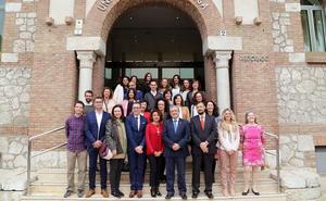 Cursos para extranjeros: 70 años enseñando español