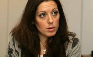 La Fiscalía abre diligencias sobre los contratos de la diputada Marina Bravo con la empresa de un familiar