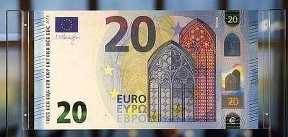 Una mujer denuncia que le dieron una paliza a latigazos para robarle 20 euros en Vélez-Málaga