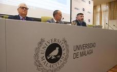 El presente y el futuro de la Constitución de 1978, a debate en Málaga
