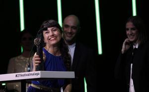 El 21 Festival de Málaga-Cine en Español registra 141.000 espectadores, un 2,5% más