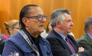 «En Marbella se enfrentaron Gil y Chaves por cabezonería»