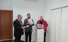 El PSOE enmienda los presupuestos de Málaga para pedir más inversiones en los barrios y un plan de empleo