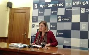 Málaga Ahora critica el «exceso» de subvenciones directas en el Ayuntamiento