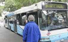 Las tarjetas de la EMT de Málaga que te permiten ahorrar en el bus