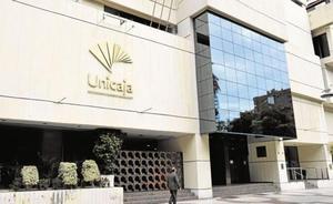 La junta de accionistas de Unicaja aprueba este viernes la absorción de EspañaDuero