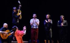 El Festival de Danza de Marbella que arranca hoy reúne una aclamada selección de montajes y artistas