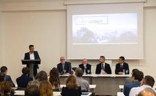 Salud Málaga, la fuerza de la unión en beneficio de los pacientes