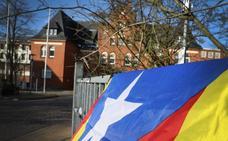 Los partidarios de la independencia en Cataluña caen al 36%