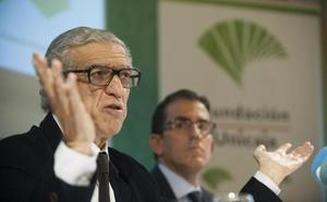 Braulio Medel cree que la reforma del sistema de pensiones debe tratarse al inicio de la legislatura