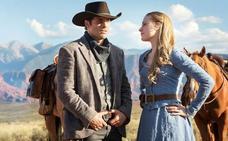 'Westworld': La rebelión de los androides