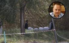 Hallan muerto con heridas de arma blanca al desaparecido en Las Castañetas
